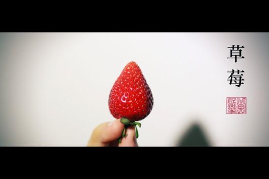 strawberrycopy